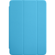 Apple Smart Cover for iPad mini 4 - Blue