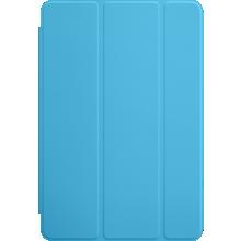 Apple Smart Cover for iPad mini 4 - Blue