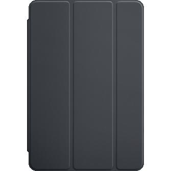 Apple Smart Cover for iPad mini 4 - Charcoal Gray