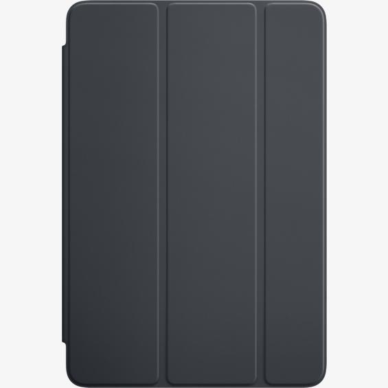 Smart Cover for iPad mini 4