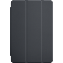 Apple Smart Cover for iPad mini 4 - Charcoal Gray