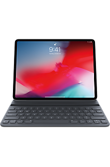Apple Smart Keyboard Folio For 12 9 Inch Ipad Pro 2018 Verizon