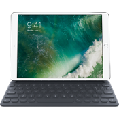 Smart Keyboard for 10.5-inch iPad Pro - US English