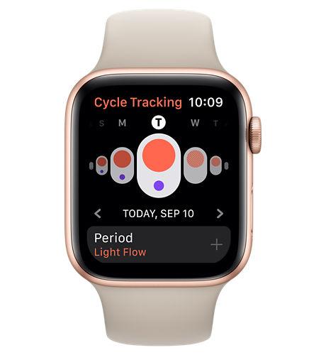 New Apple Watch Series 6 Reviews Specs More Verizon