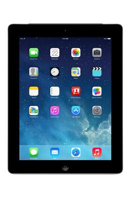 iPad 2  - WiFi