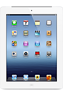 Apple iPad with WindashFi  Cellular