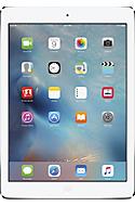 Apple® iPad® Air