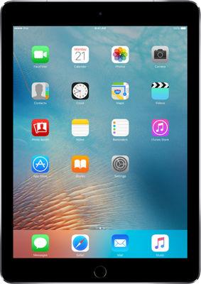 iPad Pro 9.7 - WiFi