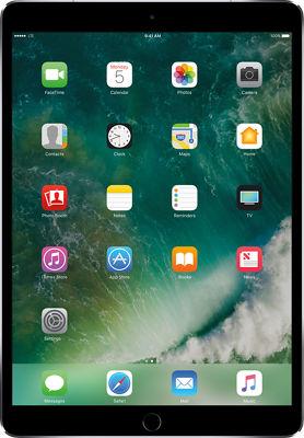 Apple iPad Pro 105 Price Reviews Accessories Verizon Wireless