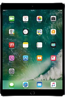 apple ipad pro 105 50 off verizon wireless