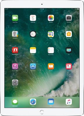 Apple iPad Pro 129 Price Reviews Accessories Verizon Wireless