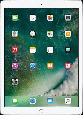 Apple Ipad Pro 12 9 50 Off Verizon Wireless