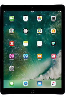 Apple® iPad Pro® (12.9 pulgadas)