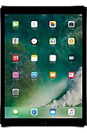 apple ipad pro 12 9 price reviews accessories verizon wireless. Black Bedroom Furniture Sets. Home Design Ideas
