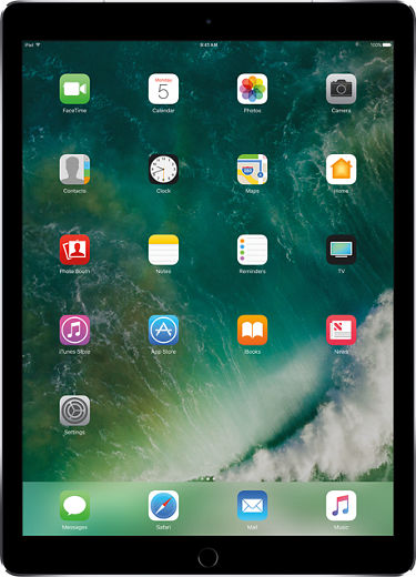 Apple Ipad Pro 12 9 50 Off Verizon
