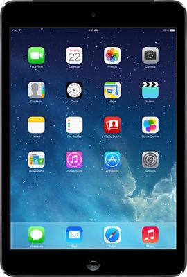 iPad Mini - WiFi