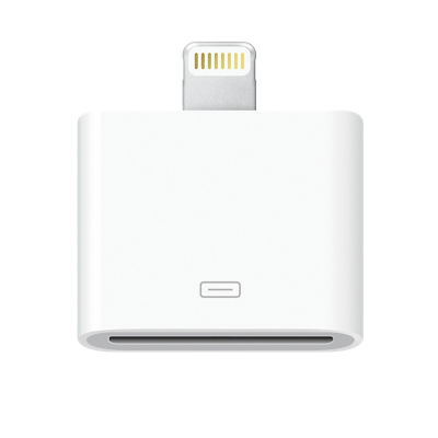 Adapters Amp Cables Accessories For Ipad Air 2 Verizon