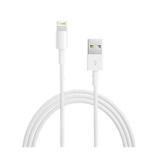 Apple Lightning To Usb Cable Verizon
