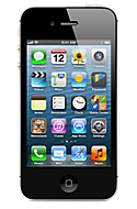 Apple® iPhone® 4s - 8 GB