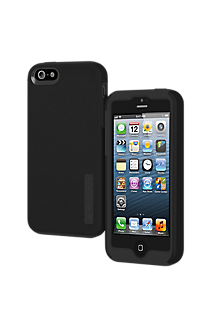 new styles e09ed 7085a DualPro Case for iPhone 5/5s/SE