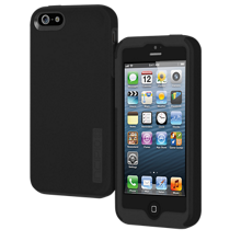 Double Cover for Apple iPhone 5