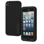Incipio DualPro Case for iPhone 5/5s/SE