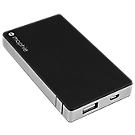 mophie Juice Pack Powerstation™ - Black