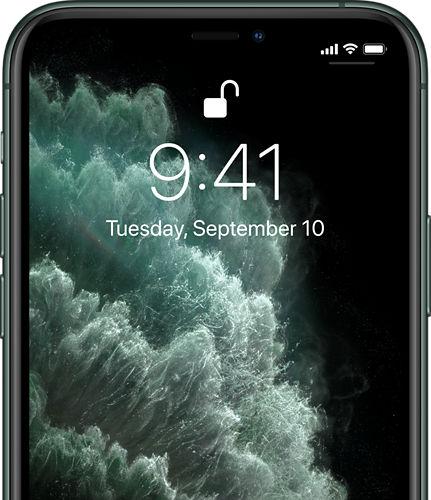 Iphone 11 Pro Max Prepaid Price Reviews