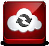 Backup Assistant Plus | Verizon Wireless