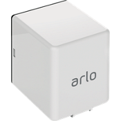 3660mAh Battery for Arlo Go