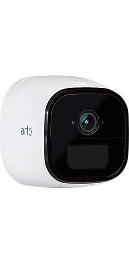 Go Mobile Security Camera