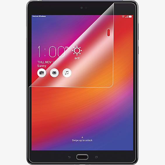 Anti-Scratch Screen Protector for ZenPad Z10