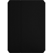 Faraday Case for ZenPad Z10 - Black