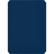 Faraday Case for ZenPad Z10 - Navy