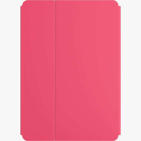 Faraday Case for ZenPad Z10