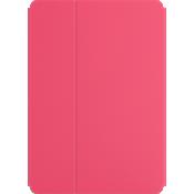Faraday Case for ZenPad Z10