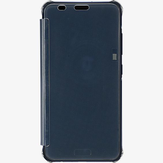 Flip Cover Case for ZenFone V