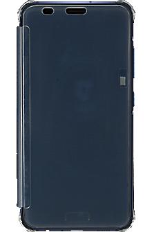 release date: 9f240 45db4 Flip Cover Case for ZenFone V