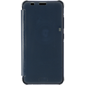 Flip Cover Case for ZenFone V - Blue