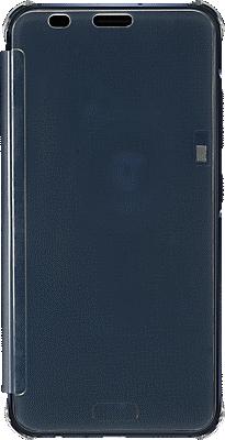 release date: e78b1 b3bc0 Flip Cover Case for ZenFone V
