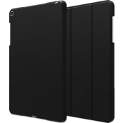 Folio Case for ZenPad Z10 - Black