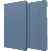 Folio Case for ZenPad Z10 - Blue