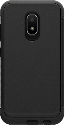 pretty nice 26cad 15888 Rugged Case for ZenFone V Live