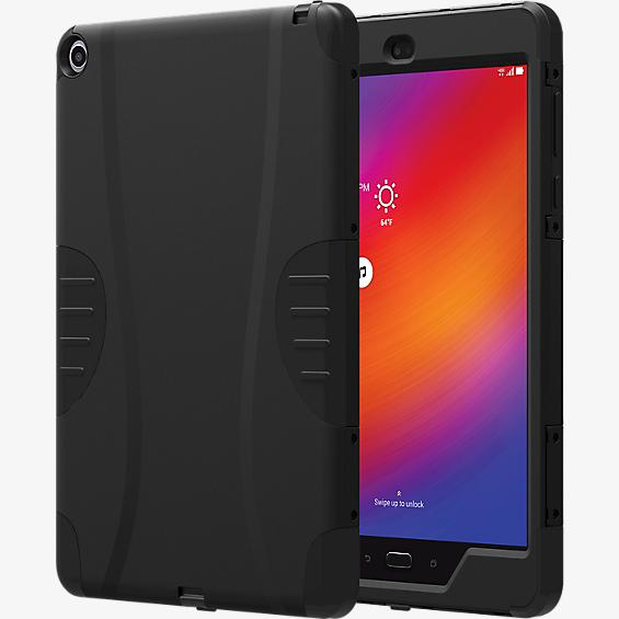 Rugged Case for ZenPad Z10 - Black