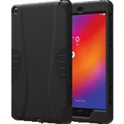 Rugged Case for ZenPad Z10 - Black