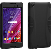 Rugged Case for  ZenPad Z8