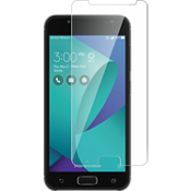 Tempered Glass Screen Protector for ZenFone V Live