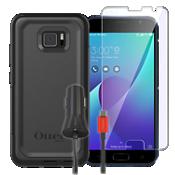 OtterBox Commuter Case Bundle for ZenFone V