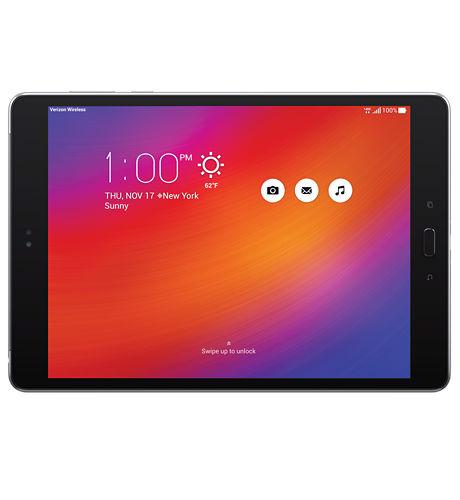 ZenPad™ Z10