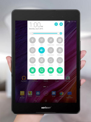 Setting up Bluetooth on Your ASUS ZenPad Z8, Z8s or Z10